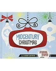 Midcentury Christmas Stocking Stuffer Edition