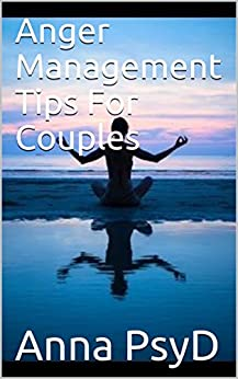 Anger Management Tips For Couples