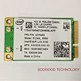 Intel Link 5100 512an_mmw Pci-e 802.11a/b/g/n Wifi Card Wlan for IBM LENOVO THINKPAD and For HP Pavilion Compaq 6730s 6930P 6530B 2530P 8730W
