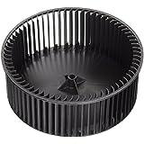 Broan S99020284 Blower Wheel