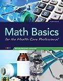 Math Basics 4th Edition