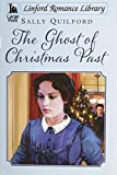 img - for The Ghost Of Christmas Past (Linford Romance Library) book / textbook / text book