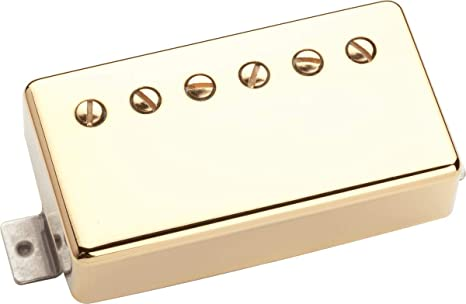 Seymour Duncan SH-55N 2C Seth r Model (neck position/2 ... on mercury outboard wiring, model train wiring, pelco ptz wiring, stratocaster wiring,