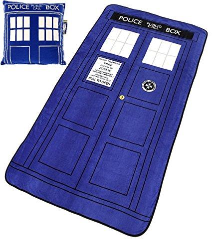 doctor who tardis merchandise - 9