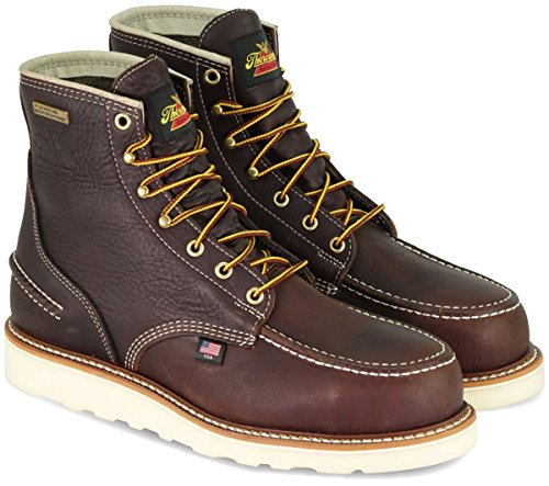 Thorogood 804-3600 Men's 6