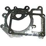 2006 bmw 325 valve cover gasket - New Valve Gasket Set for Briggs & Stratton 794152 Replaces # 690190 by Amhousejoy