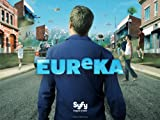 #10: Eureka