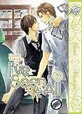 I've Seen It All Volume 3 (Yaoi Manga)