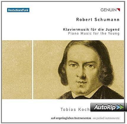 Schumann : les enregistrements sur instruments d'époque 51loCKfNPrL._SX425_PJautoripBadge,BottomRight,4,-40_OU11__