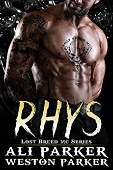 99¢ - Rhys