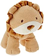 Gund Baby Leo Lion Baby Stuffed Animal