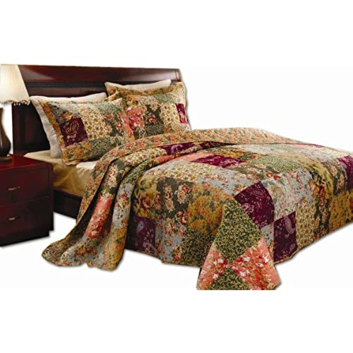 King Size Quilts Clearance: Amazon.com : quilts on clearance - Adamdwight.com