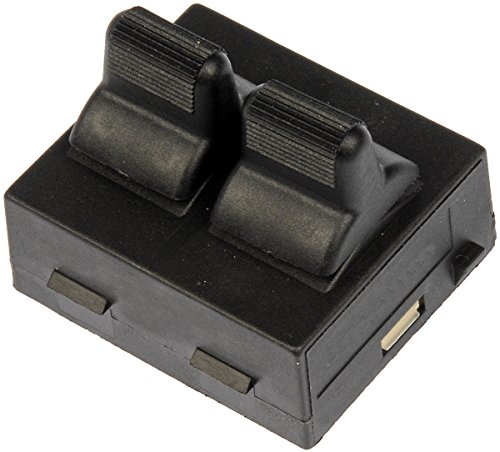 (Dorman 901-458 Power Window Switch)