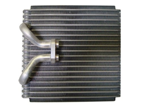 TYC 97087 Kia Replacement Evaporator