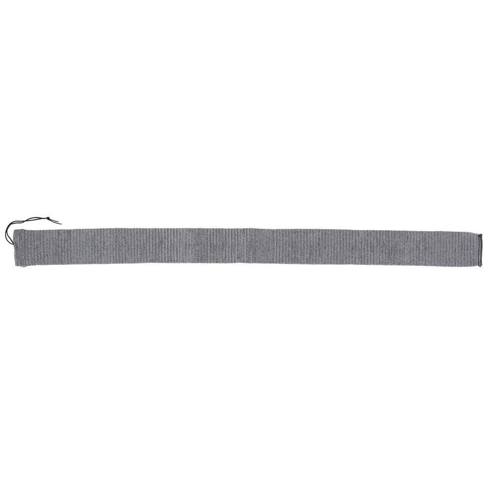 Allen Company Knit Gun Sock, Silicone Treated, 52