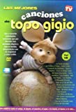 Topo Gigio 8