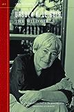 The Wild Girls (Outspoken Authors Book 6)