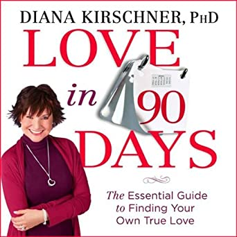 How to find love in 90 days