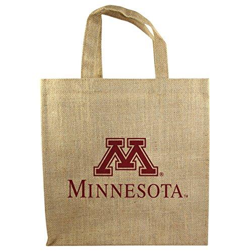 注目のブランド Minnesota B0178I5GS2Minnesota 6-bottleトートバッグ B0178I5GS2, 泊村:008ebb15 --- sabinosports.com