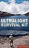 Ultralight Survival Kit Book