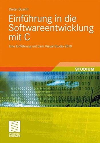 c99 programming - 8