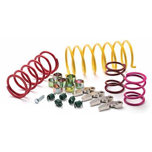 EPI Clutch Kit Mudder by EPI