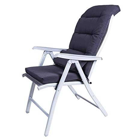 SSRS (Tumbonas, sillas de Oficina, sillas de computadora ...