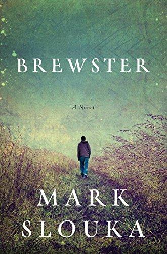 Brewster: A Novel