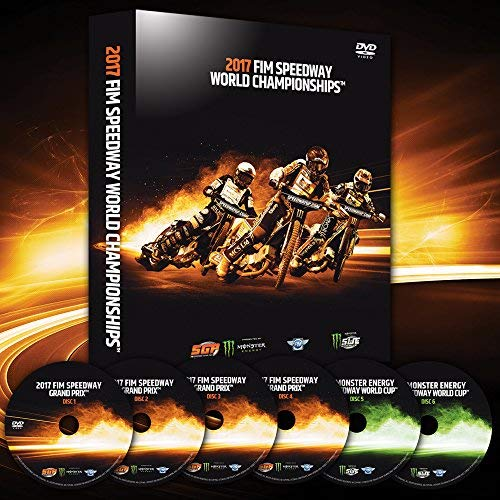 FIM Speedway Grand Prix 4 - cd key.txt