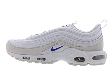 new nike air max plus 97