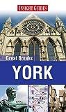 York.