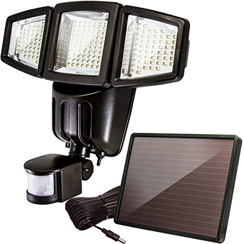 High Power Led Flood Light in Florida - 7