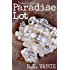 Interludes: Paradise Lot (Urban Fantasy Series #5)