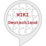 Wiki Deutschland