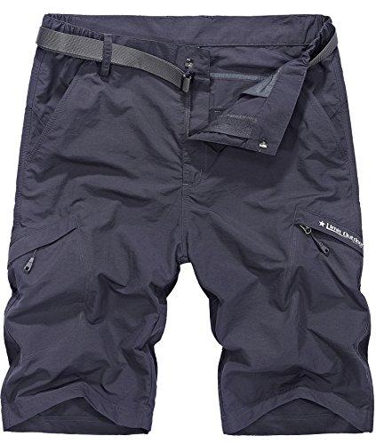 Buy lightweight hiking shorts