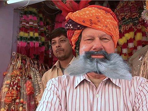 (Rajasthan )