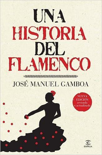 Una historia del flamenco