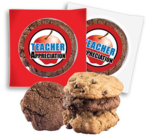 TEACHER APPRECIATION CRANBERRY RAISIN COOKIE SCONE (Scone Raisin)