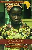 Asante (Ghana), Faustine Ama Boateng, 0823919757