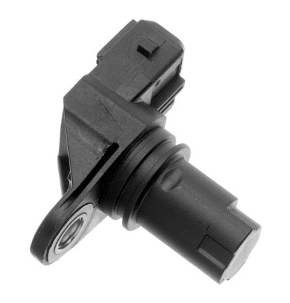 Intermotor 19036 Sensor de Posicion del Motor