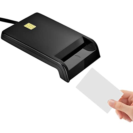 Lector de tarjetas USB para tarjetas de memoria digital ...