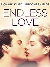Amazon.com: Endless Love: Brooke Shields, Ian Ziering ...
