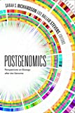 img - for Postgenomics: Perspectives on Biology after the Genome book / textbook / text book