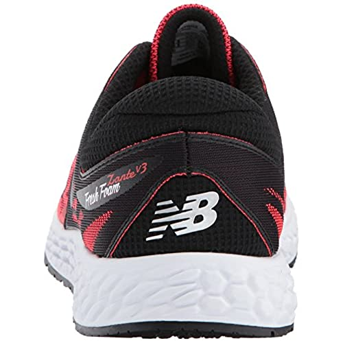 967a6573bcd7e New Balance Men's ZANTV3 Running-Shoes delicate - holmedalblikk.no