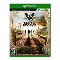 State Of Decay System Requirements | Can I Run State Of