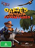 Oakie's Outback Adventures [Region 4] by Jack Thompson