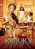 Kimora:life/fab Lane Ssn 1