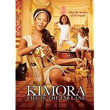 Kimora:life/fab Lane Ssn 1 (2008)