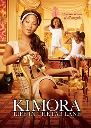 Image result for kimora lee simmons imdb