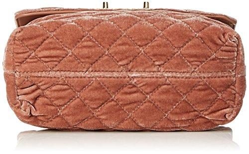 épaule Sacs portés Old Pink Rose 087ea1o045 Esprit Zx8Owt5